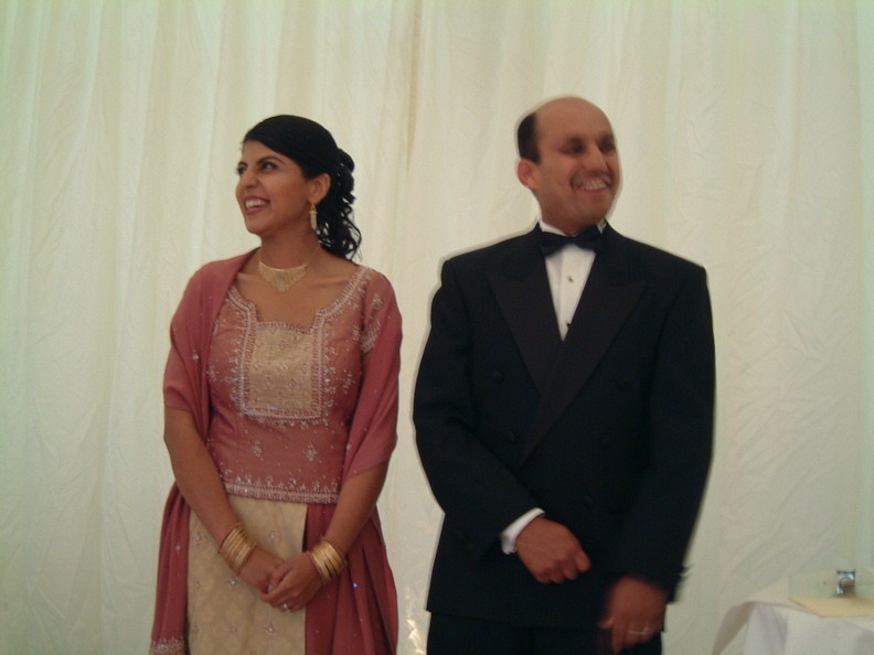 Mahesh-and-Kalpana-Reception-036.jpg